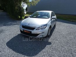PEUGEOT 308 (2E GENERATION) SW ii sw 1.6 bluehdi 120 fap business pack