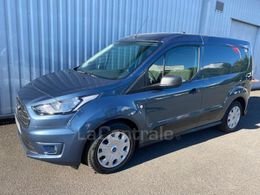 FORD l1 1.5 ecoblue 100ch trend