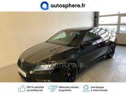 SKODA SUPERB 3 III 20 TDI 150 SCR AMBITION