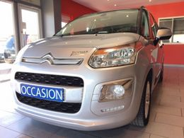 CITROEN C3 PICASSO (2) 1.6 hdi 90 collection