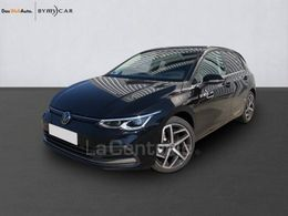 VOLKSWAGEN GOLF 8 25 900 €