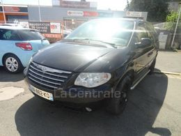CHRYSLER GRAND VOYAGER 3 iii (2) 2.8 crd 150 lx bva