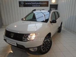 DACIA DUSTER 2 15 DCI 110 BLACK TOUCH 4X2