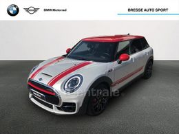 Photo mini mini clubman 2017