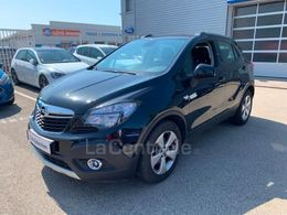 OPEL MOKKA 1.4 turbo 140 edition 4x2