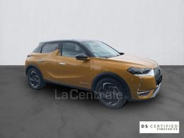 DS DS 3 CROSSBACK 34110€