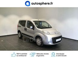 FIAT QUBO 1.3 16v multijet 75 dpf mylife