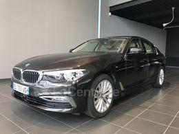 BMW SERIE 5 G30 (g30) 520da 190 efficient dynamics luxury