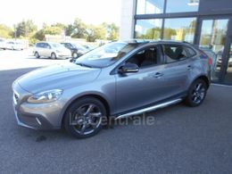 VOLVO V40 (2E GENERATION) CROSS COUNTRY ii cross country d2 115 momentum