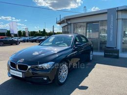 BMW SERIE 3 F30 (f30) 316d 116 business start edition