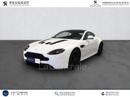 ASTON MARTIN V12 VANTAGE 170970€