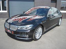 BMW SERIE 7 G11 44830€