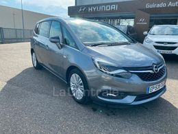 OPEL ZAFIRA 3 iii (2) 2.0 cdti 170 blueinjection elite auto