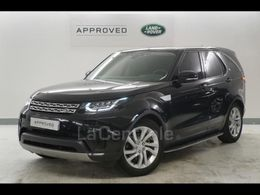 LAND ROVER DISCOVERY 5 61900€
