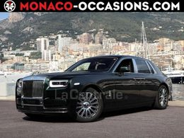 ROLLS ROYCE PHANTOM 7 (3) 6.8 v12 460