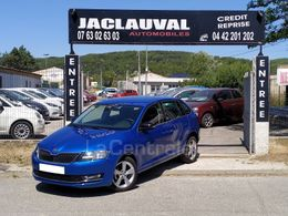 SKODA RAPID 2 SPACEBACK 12 390 €