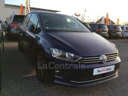 VOLKSWAGEN GOLF SPORTSVAN 1.4 tsi 150 bluemotion technology sound bv6