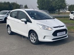FORD B-MAX 1.5 tdci 95 s&s edition