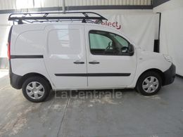 RENAULT 1.5 dci 110ch energy grand confort euro6