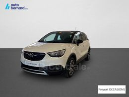OPEL CROSSLAND X 1.2 turbo 110 innovation automatique