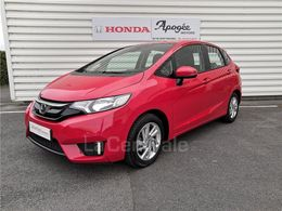 HONDA JAZZ 3 iii 1.3 i-vtec executive