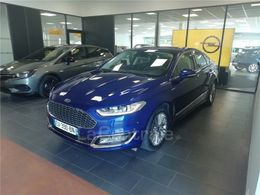 FORD MONDEO 4 21900€