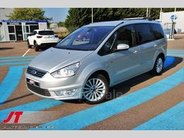 FORD GALAXY 2 II 2 16 TDCI 115 SS FAP BUSINESS NAV BV6