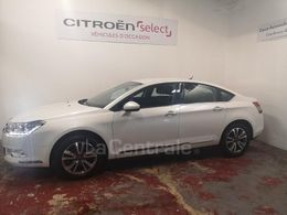 CITROEN C5 (2E GENERATION) ii (2) 2.0 bluehdi 150 s&s millenium business bv6 111g