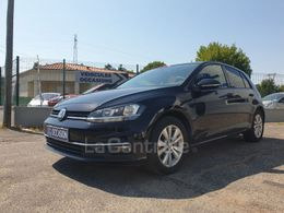 VOLKSWAGEN GOLF 7 21 110 €