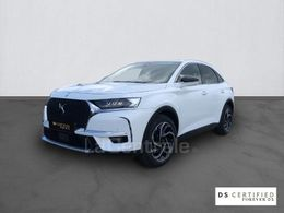 DS DS 7 CROSSBACK 1.6 e-tense 4x4 grand chic automatique