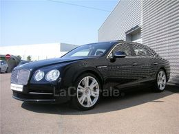 BENTLEY FLYING SPUR 4.0 v8