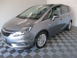 OPEL ZAFIRA 3 iii (2) 1.6 cdti 134 blueinjection elite
