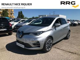 RENAULT ZOE (2) r110 edition one achat int