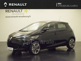 RENAULT ZOE r90 edition one