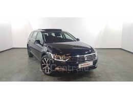 VOLKSWAGEN PASSAT 8 SW viii sw 2.0 tdi 150 bluemotion technology 7cv connect dsg7