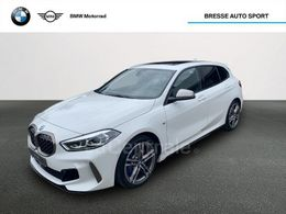 BMW SERIE 1 F40 (f40) m135i 306 xdrive m performance bva