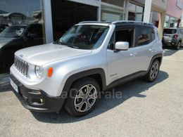 JEEP RENEGADE 1.6 multijet s&s 120 limited advanced tech bvr6