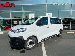 CITROEN combi m bluehdi 150 confort 9 places