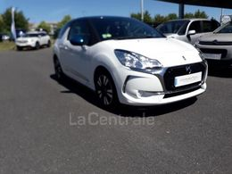 DS DS 3 (2) 1.6 bluehdi 100 s&s be chic