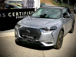 DS DS 3 CROSSBACK 31 950 €