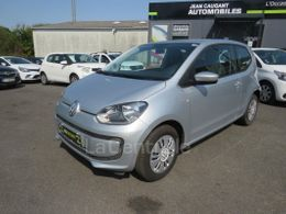 VOLKSWAGEN UP! 1.0 60 cool up! asg5 3p