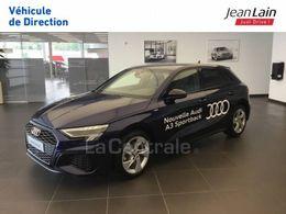 AUDI A3 (4E GENERATION) SPORTBACK 50760€