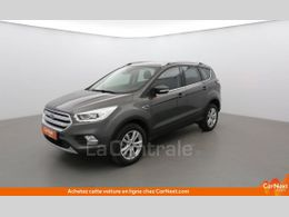 FORD KUGA 2 ii (2) 1.5 tdci 120 s&s 4x2 executive
