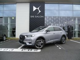DS DS 7 CROSSBACK 39980€
