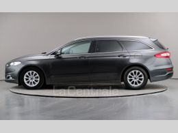FORD MONDEO 4 SW iv sw 1.5 tdci 120 econetic executive