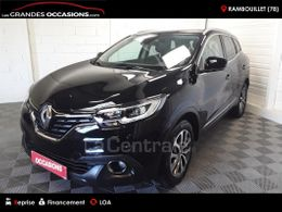 RENAULT KADJAR 1.5 dci 110 energy business edc