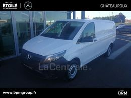 MERCEDES VITO 3 iii mixto 116 cdi long pro