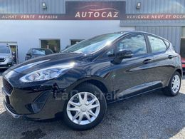 FORD FIESTA 6 vi 1.1 70 essential 3p