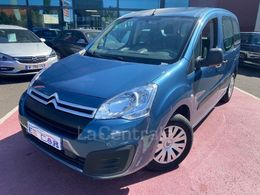 CITROEN BERLINGO 2 MULTISPACE ii (3) 1.6 bluehdi 100 feel 7pl