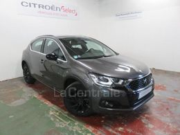 DS DS 4 CROSSBACK 15 989 €